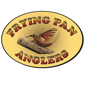 Frying Pan Anglers